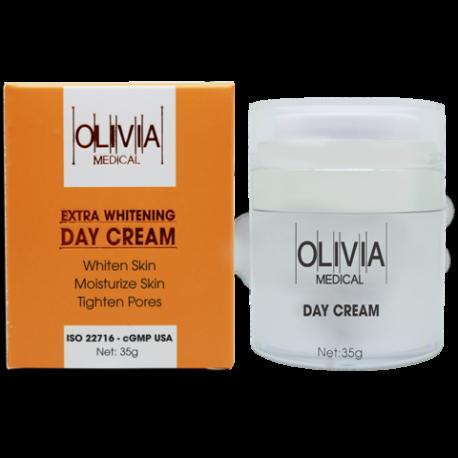 day-cream