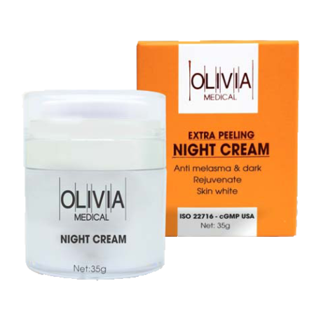 night-cream-32