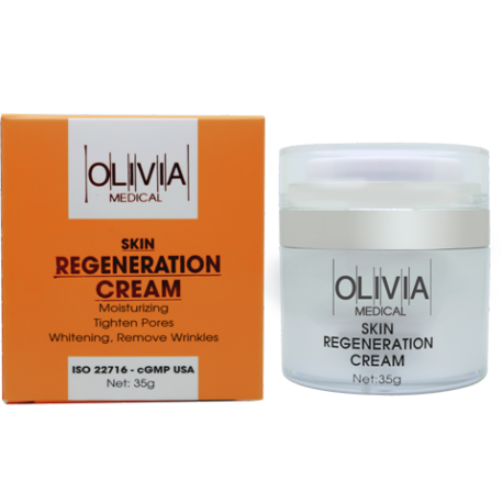 skin-regenration-cream